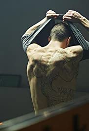 Class The Coach With The Dragon Tattoo Subtitles English