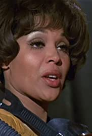 UFO Season 1 - All subtitles for this TV Series Season