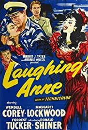 Laughing Anne subtitles English | opensubtitles com