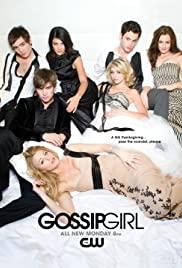 gossip girl s04e03