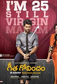 yts telugu movies 2018 free download