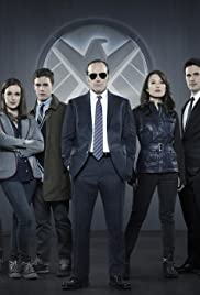 agents of shield s04e02 subtitles