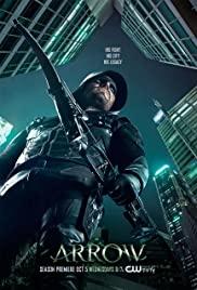 Arrow Season 7 - All subtitles for this TV Series Season