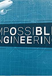 Impossible engineering tesla