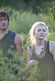 the walking dead s08e08 eztv