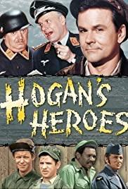 heroes s04e01